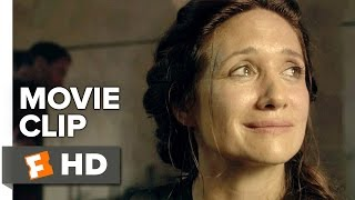 Nonton Risen Movie CLIP - Mary Magdalene (2016) - Joseph Fiennes, Tom Felton Movie HD Film Subtitle Indonesia Streaming Movie Download