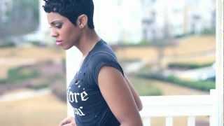 Rihanna - Stay ft. Mikky Ekko (Official Music Video) by @JadeNovah