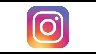 """Spiega il critico d'arte: «Il mio profilo Instagram nelle mani di un cinese che sta in Israele. Lo ha """"sequestrato"""", avendo lui i codici, e ci mette le sue """"cacatine"""", le sue battutine di merda. Ho fatto un nuovo profilo: Vittorio Sgarbi Rinascimento. Il profilo  cosiddetto """"ufficiale"""", è abusivo: è, dunque, un falso ebraico cinese»"""