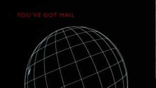 Nonton You Ve Got Mail  1998  Opening Credits Film Subtitle Indonesia Streaming Movie Download