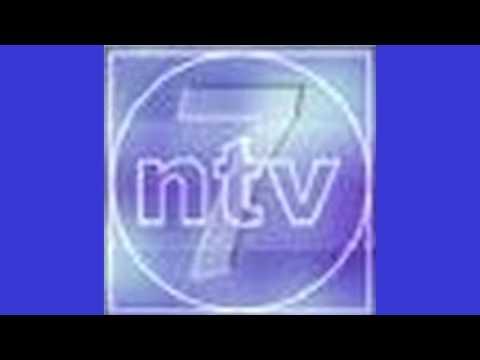 Lagu Kwek ntv7 (2000) (видео)