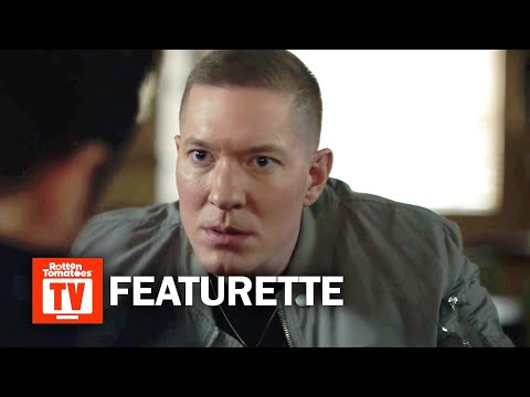 Power S05E09 Featurette | 'Inside the World' | Rotten Tomatoes TV