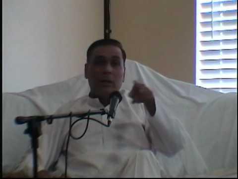 Video Dada Bhagwan Satsang by Aptaputra Ashokbhai download in MP3, 3GP, MP4, WEBM, AVI, FLV January 2017