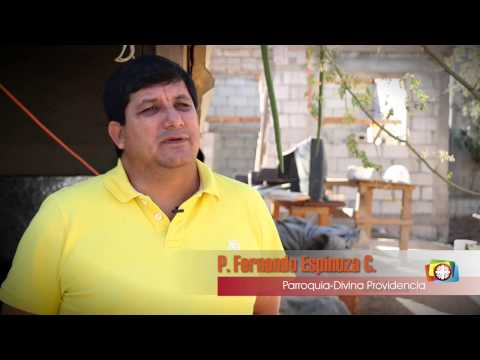 Huracan Odile - Respuesta a la tragedia
