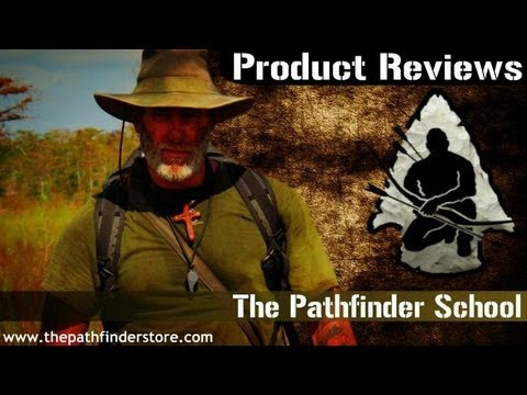 Stainless Steel Canteen Kit Review Initial Product Intro