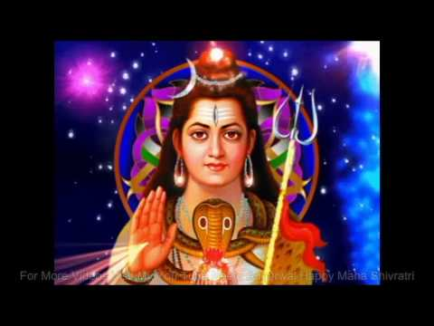 Happiness quotes - Happy Maha Shivratri,Wishes,Greetings,Quotes,Sms,Saying,E-Card,Wallpapers,,Whatsapp Video