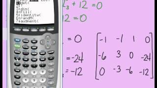 Kirchhoff's Law   Part 2