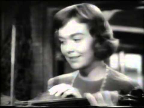 "1990 TNT ""Johnny Belinda"" commercial"