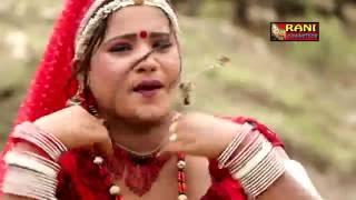Video HD घोड़ो म्हारो बाबे रो आवे     राणी रंगीली का सुपरहिट्स डांस ॥ Ramdev Ji Song MP3, 3GP, MP4, WEBM, AVI, FLV September 2019