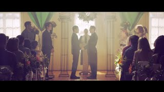 Download Lagu MACKLEMORE & RYAN LEWIS - SAME LOVE feat. MARY LAMBERT (OFFICIAL VIDEO) Mp3