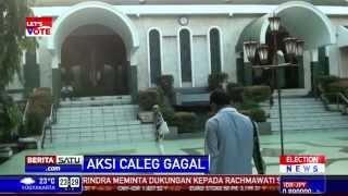 Download Video Aneka Macam Caleg Gagal MP3 3GP MP4
