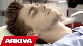 Sardi - Me Shikon Nga Lart (Official Video HD)
