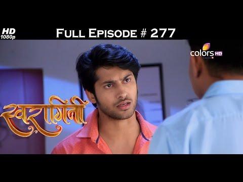 Swaragini--16th-March-2016--स्वरागिनी--Full-Episode-HD