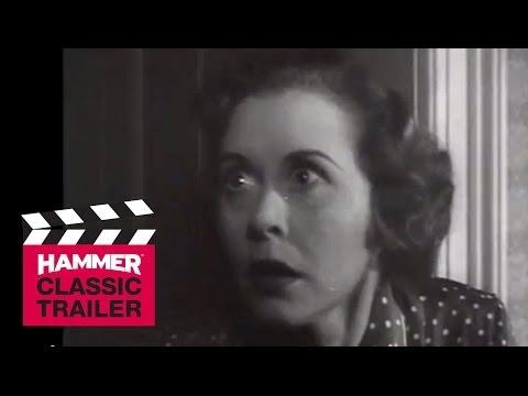 Terror Street - Original Theatrical Trailer (1954)
