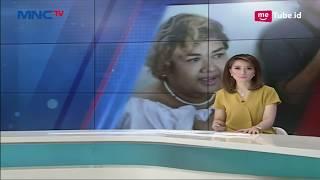 Video Isak Tangis Sahabat Pecah Usai Melayat Jenazah Artis Pretty Asmara - LIP 05/11 MP3, 3GP, MP4, WEBM, AVI, FLV November 2018