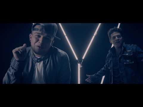 Letra Ahora So Yo (Remix) Luis de Leon Ft Frank Ventura, Yomo Y DVX