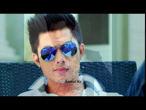 Video Top 6 Most Handsome Young Actors Of Nepal 2016 download in MP3, 3GP, MP4, WEBM, AVI, FLV January 2017