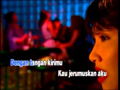 Yulia Citra & Munir Khan - Deritamu Dosaku (Clear Sound Not Karaoke)