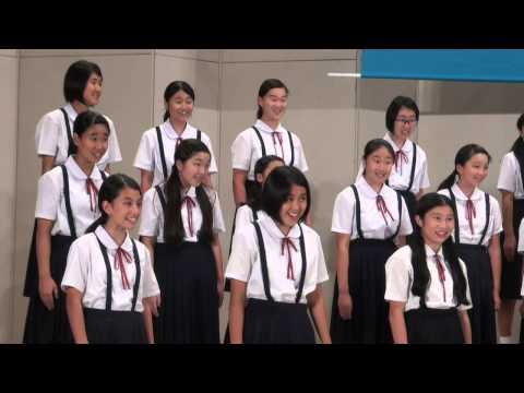 20150912 21 岡崎市立竜海中学校