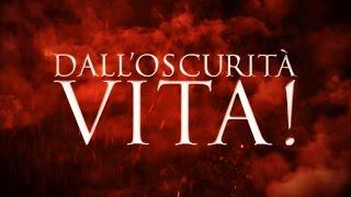 Vivaldi Metal Project - VITA (pt.2 'Light') | Official Lyric Video