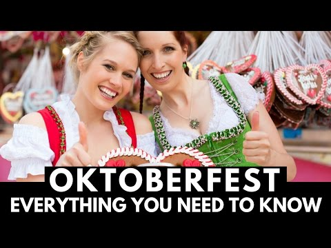 oktoberfest - http://www.HarrimanTravelBooks.com/Tours_Oktoberfest.html http://www.facebook.com/OktoberfestGermany (please 