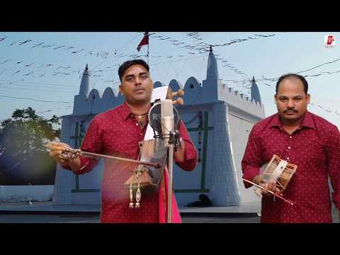 Video Rani Serial Ki Fariyaad | Baljeet Singh | Rinku Nath download in MP3, 3GP, MP4, WEBM, AVI, FLV January 2017