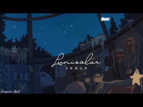 [Vietsub + Kara] Lunisolar - Shaun (숀) (видео)