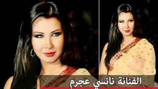 فيديو .. حسناوات الفن العربي بالساري الهندي .. اختر الأجمل