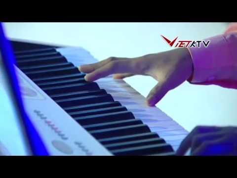 Như đã dấu yêu - Đàm Vĩnh Hưng ft. Hồng Ngọc Karaoke VietKTV