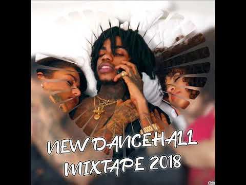 Video New Dancehall 2018 Mixtape Feat. Busy Signal, Mavado, Alkaline, Jahmiel, (September 2018) download in MP3, 3GP, MP4, WEBM, AVI, FLV January 2017