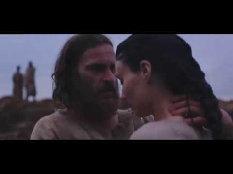 Trailer: Do kín prichádza pred Veľkou nocou príbeh Márie Magdalény
