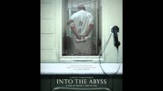 Nonton Into The Abyss  2011    Soundtrack   01 Theme Film Subtitle Indonesia Streaming Movie Download