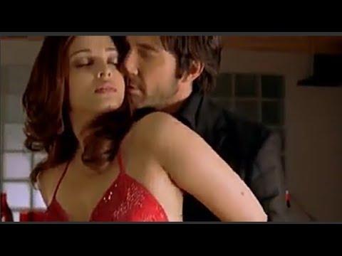 Aishwarya Rai sex sence| ऐष्वर्या का यह हॉट सीन आपको पशीने ला देगा |