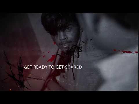 Graduation quotes - DARR MAT : Horror Trailer  Horror Short Film 2019  Quotes believer  Single Soul Films