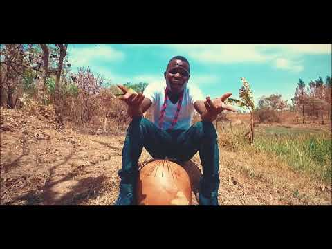 Pwoch Bot Baba [Emmanuel Kaka] By Youngman Official Music Video