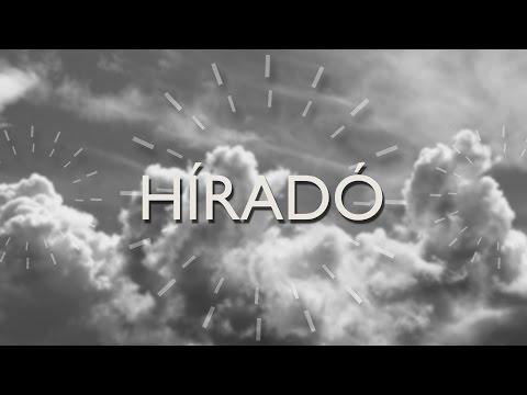 Híradó - 2017-03-28