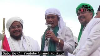 Video Suara Emas Raja Dangdut Rhoma Irama Di Aksi Damai 411 4 Nov MP3, 3GP, MP4, WEBM, AVI, FLV Juli 2018