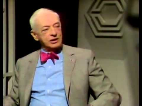 saul bellow response essay Essays and criticism on saul bellow - bellow, saul (vol 1)  march (in this, as in  all other respects, a reaction from the former) is his most generally american.