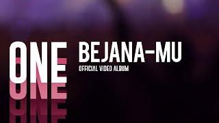 Bejana-Mu (One Official Video Album)