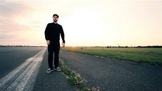 Simon Grohé - Morgensonne (Offizielles Musikvideo)