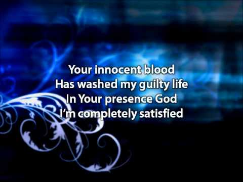 Divine Romance - Phil Wickham (with lyrics)