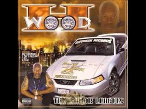 Girls By H-Wood Ft C-Bo & Fo-Dubb