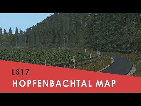 Hopfenbachtal v1.1