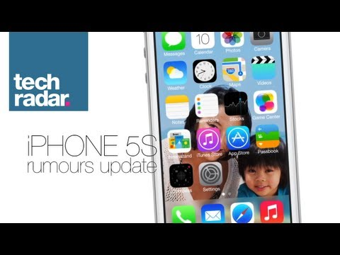 liquidmetal rumors - The latest rumours surrounding the iPhone 5S and iPhone 6. Subscribe for more from TechRadar: http://goo.gl/8dpt6 Biometric scanning and NFC are on the agend...