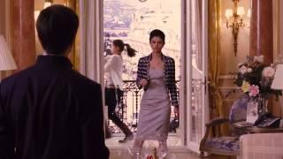 Nonton Monte Carlo   Cordelia Film Subtitle Indonesia Streaming Movie Download