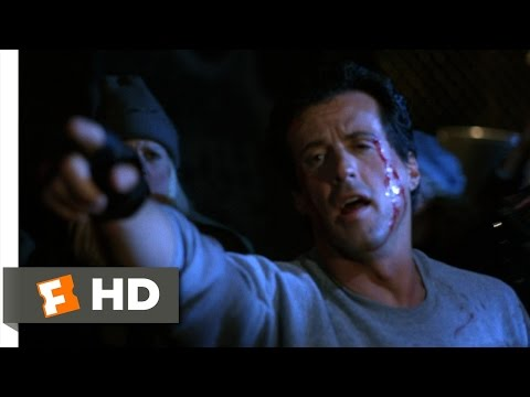 Rocky V Full Movie Watch Online Free 720p Download