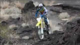 4. 2010 Suzuki RMX 450Z tested by Cycle World