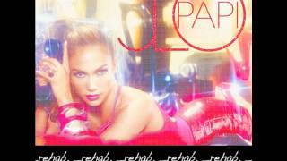 Thumbnail for Jennifer Lopez — Papi (R3hab Remix)