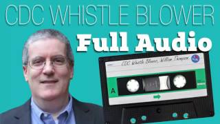Nonton CDC Whistle Blower Full Audio Film Subtitle Indonesia Streaming Movie Download