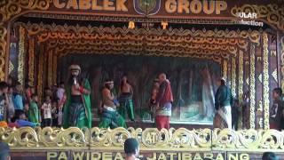 Video Duel Raden & Joni Lucu Vs Panglima MP3, 3GP, MP4, WEBM, AVI, FLV November 2018